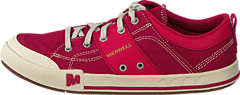 Merrell - Rant Beet Red