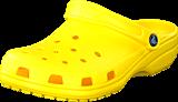 Crocs - Classic Lemon