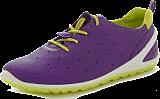 Ecco - Biom Lite Kids Purple