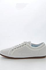 Peak Performance - Flores Sporty Shoe Mist White