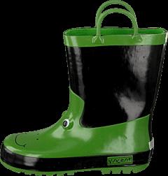 Vincent - Frog Green