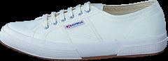 Superga - 2750-Cotu Classic 912 ecru