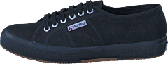 Superga - 2750-Cotu Classic 996 full black