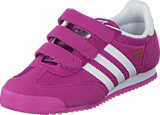 adidas Originals - Dragon Cf C