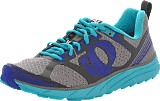 Pearl Izumi - EMotion Trail M 2 Scuba Blue/Shadow Grey