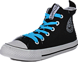 Geggamoja - Sneakers 2