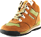 Merrell - Eagle Origins Kids Earth