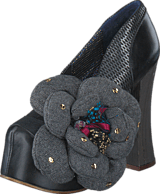 Irregular Choice - Jelly and Ice Cream