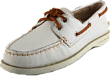 Sperry Topsider - A/O 2-Eye