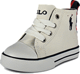 Ralph Lauren Junior - Montauk Hi