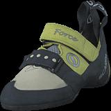 Scarpa - Force Wmn