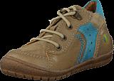 Bundgaard - Shoe