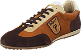 Valsport - Capua Low