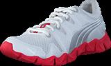 Puma - Shintai Runners Wns