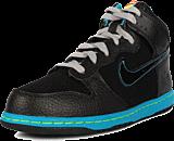 Nike - Dunk High Nd