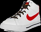 Nike - Sweet Classic High