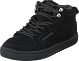 Quiksilver - Little Burnside High 2