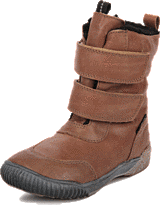 EnFant - Boy Texboot