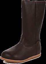 EnFant - Girl Long Boot/Sympa
