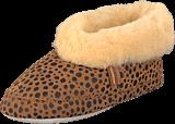 Shepherd - Piteå Leopard