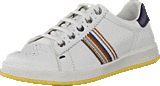 Paul Smith - Rabbot Leather Shoes