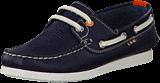 Paul Smith - Hashbury Shoes