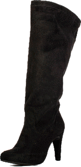 JJ Footwear - Heike B 2XW-3XW