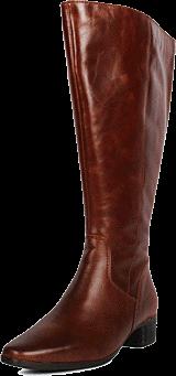 JJ Footwear - Maxima 4XW