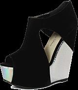 Sugarfree Shoes - Elahe