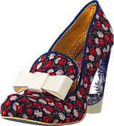 Irregular Choice - Ozzy