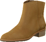 Filippa K - Em Boot