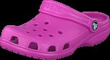 Crocs - Classic Kids Wild Orchid