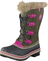 Sorel - Youth Tofino 383 Nori Deep Bluch
