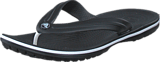 Crocs - Crocband Flip
