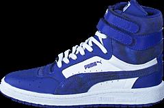 Puma - Sky II Hi Shmr Wns