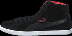 Puma - Glyde Mid Wns