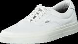 Vans - Era 59 (Mono T&L) Blanc De Blanc