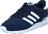 adidas Originals - Zx 700 Night Navy/Ftwr White/Collegia