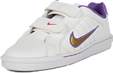 Nike - Court Tradition 2 Plus