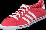 adidas Originals - Court Star Slim W
