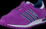 adidas Originals - La Trainer W