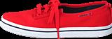 adidas Originals - Honey Plimsole W