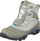 Merrell - Snowbound Mid Wtpf Ice