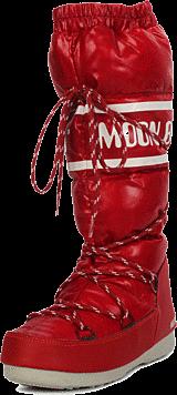 Moon Boot - Moon Boot W.E Duvet