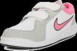 Nike - Pico 4