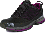 The North Face - Havoc GTX