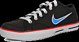 Nike - Capri Lace