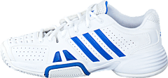adidas Sport Performance - Barricade Team 2xJ