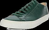 Filippa K - M. Morgan Sport Shoes