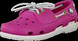 Crocs - Boat Shoe